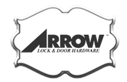Johnstown CO Locksmith Store Johnstown, CO 970-279-1259